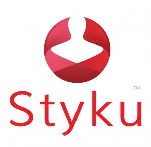 Styku_Logo_Q3_2015_vert_nosub-03